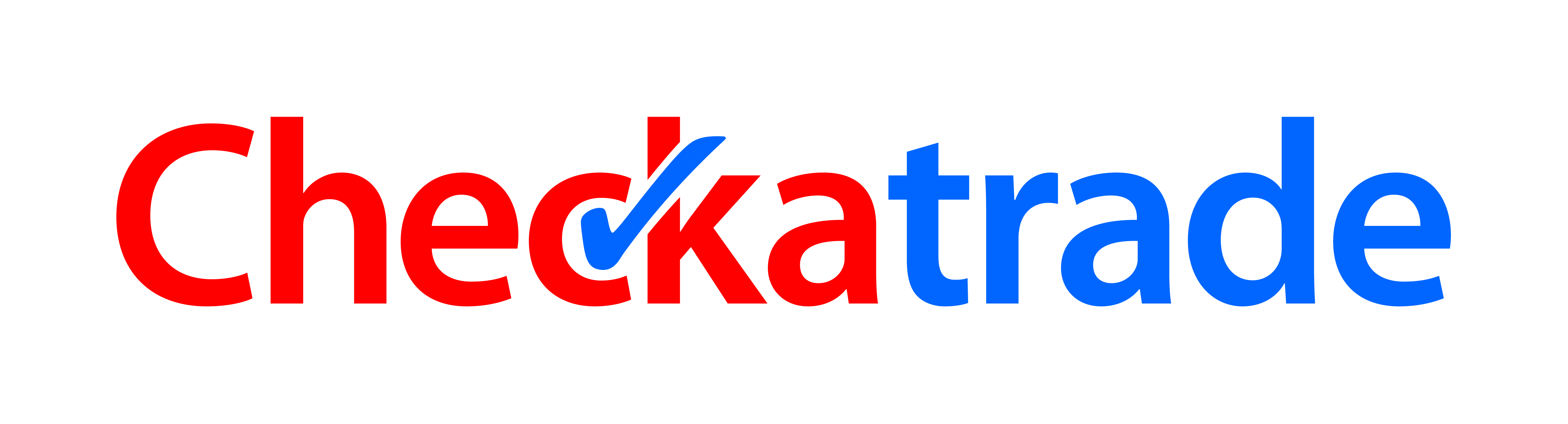 checkatrade-no-strapline